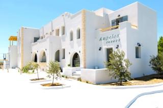 ampelos-naxos-resort