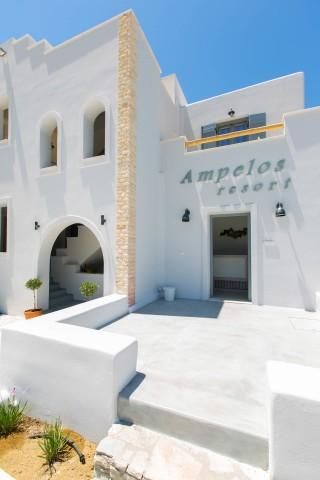 ampelos-resort-naxos-04