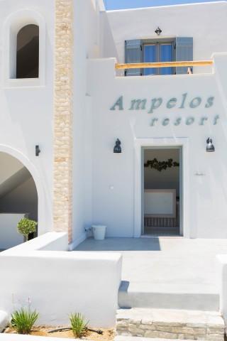 ampelos-resort-naxos-10