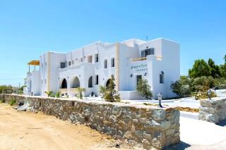 ampelos_resort_naxos