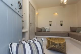 naxos-apartment-bungalows-01