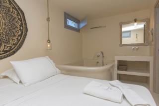 naxos-apartment-bungalows-03