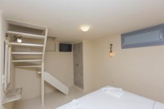 naxos-apartment-bungalows-04