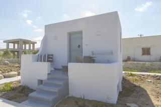 naxos-apartment-bungalows-07