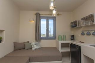 naxos-apartment-bungalows-08