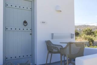 naxos-apartment-bungalows-09