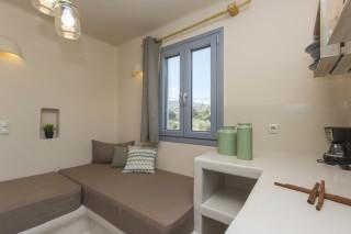 naxos-apartment-bungalows-10