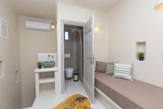 naxos-apartment-bungalows-11