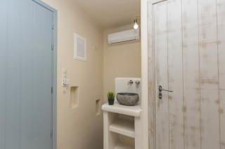naxos-apartment-bungalows-12
