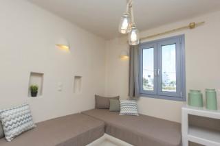 naxos-apartment-bungalows-13