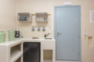 naxos-apartment-bungalows-14
