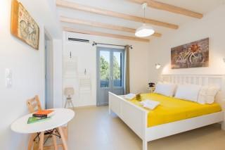 naxos-apartments-ampelos-01