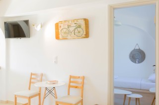 naxos-apartments-ampelos-04