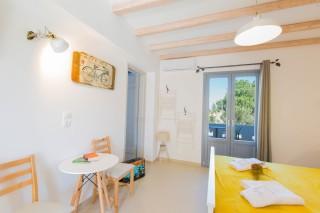 naxos-apartments-ampelos-05