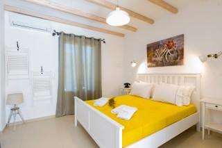 naxos-apartments-ampelos-07
