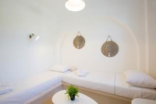 naxos-apartments-ampelos-09