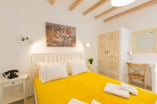 naxos-apartments-ampelos-10