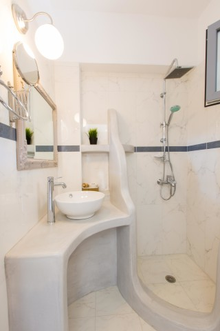 naxos-apartments-ampelos-12