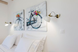 naxos-deluxe-double-rooms-03