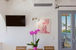 naxos-deluxe-double-rooms-06