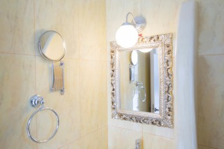 naxos-deluxe-double-rooms-12