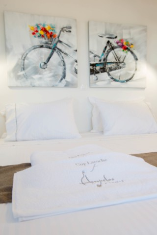 naxos-deluxe-double-rooms-14
