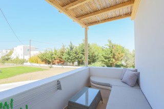 naxos-deluxe-double-rooms-23