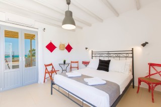naxos-deluxe-double-rooms-25