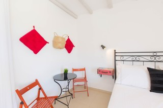 naxos-deluxe-double-rooms-27