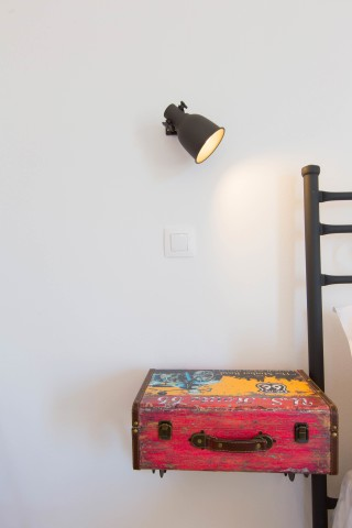 naxos-deluxe-double-rooms-31
