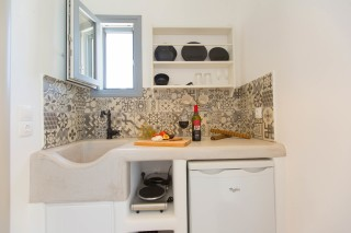 naxos-deluxe-double-rooms-39