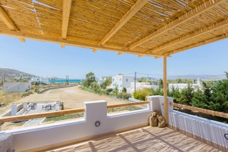 naxos-deluxe-double-rooms-4