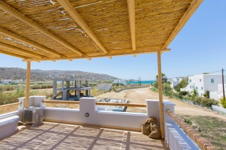 naxos-deluxe-double-rooms-42