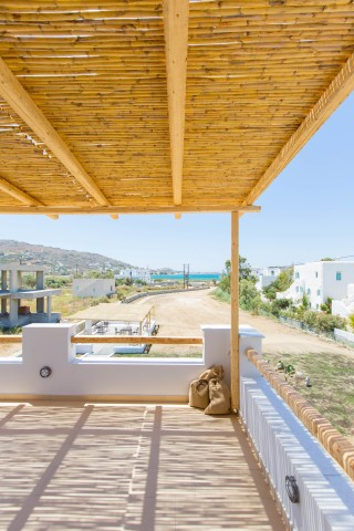 naxos-deluxe-double-rooms-43