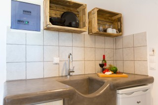 naxos-deluxe-double-rooms-52