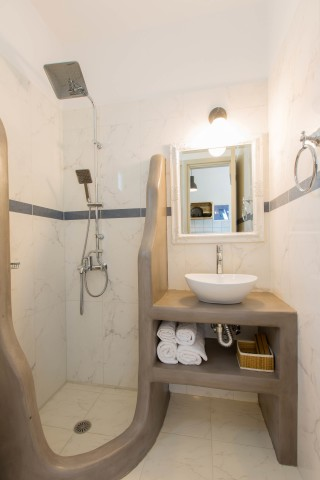 naxos-deluxe-double-rooms-53