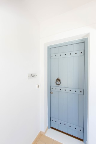 naxos-deluxe-triple-rooms-30