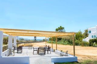 naxos-resort-ampelos