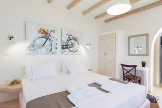 naxos_ampelos_resort